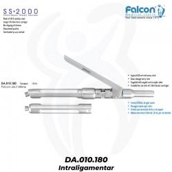 Falcon-Ject Ultima