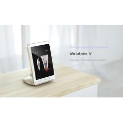 Woodpex V