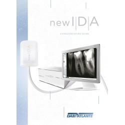 new IDA