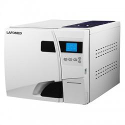Autoclave Lafomed LF-E