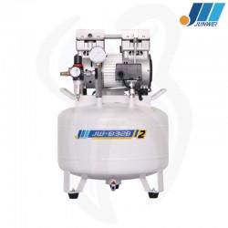 Compressor JW 032B