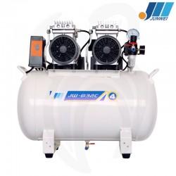 Compressor JW 032C