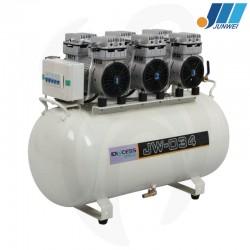 Compressor JW 034C