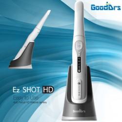 Ez SHOT HD Wireless