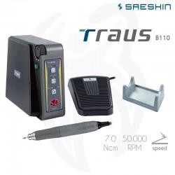 Micromotor Traus B110