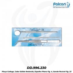Kit Diagnóstico Flexível 23