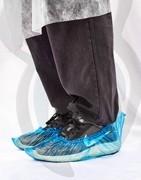 Cobre-Sapatos