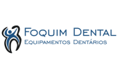Foquim Dental