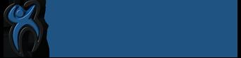 Foquim Dental – Equipamentos Dentários Logo
